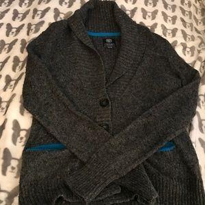 American eagle AE sweater